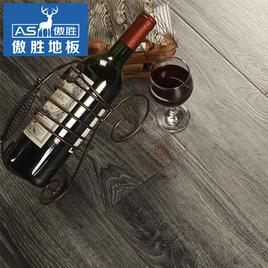 ASL9005
