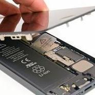 苹果手机iphone5怎么换电池教程图解