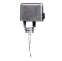 LKB-01流量控制器