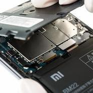小米5手机全面拆解教程:维修难度不大