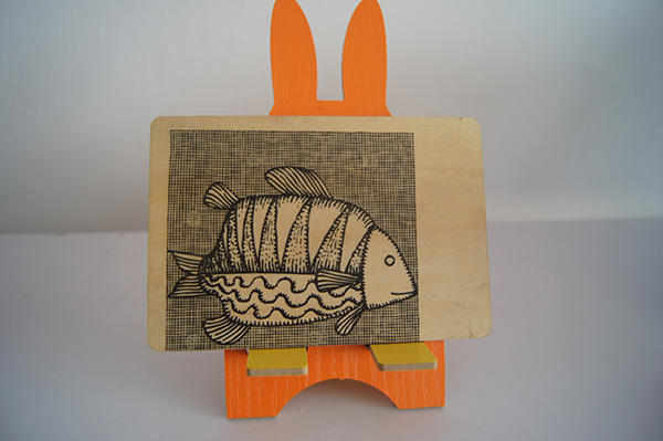 wood printing uv printer  Alex whatsapp008618717901469.JPG