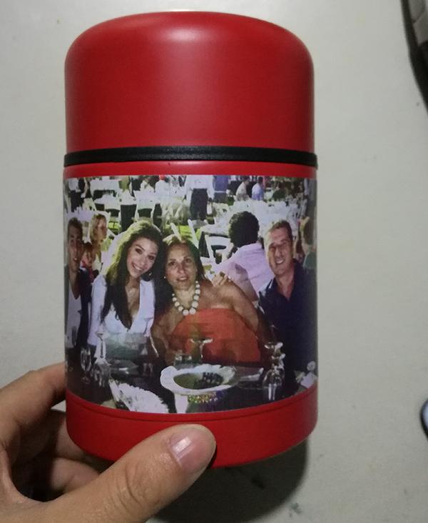 uv printer print on bottles  Alex whatsapp008618717901469.jpg