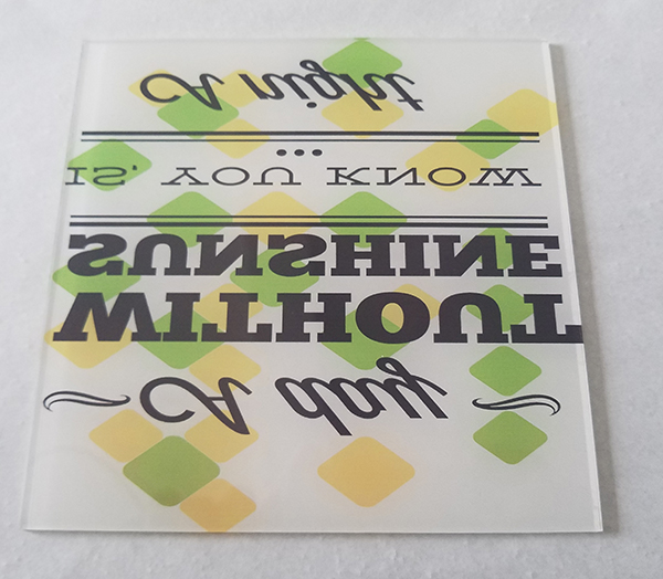 uv printer print on plastic Alex whatsapp008618717901469.jpg