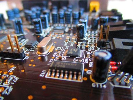 電子行業ERP系統.jpg