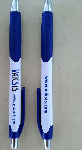uv printer print pen Alex whatsapp008618717901469.jpg