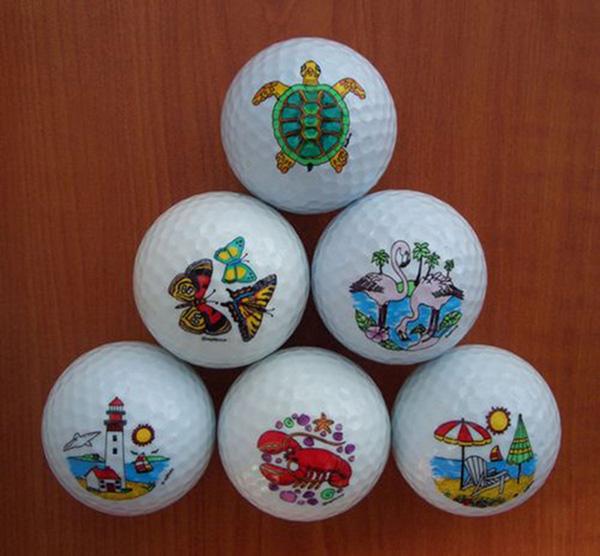 golf ball printing uv printer Alex whatsapp008618717901469.jpg