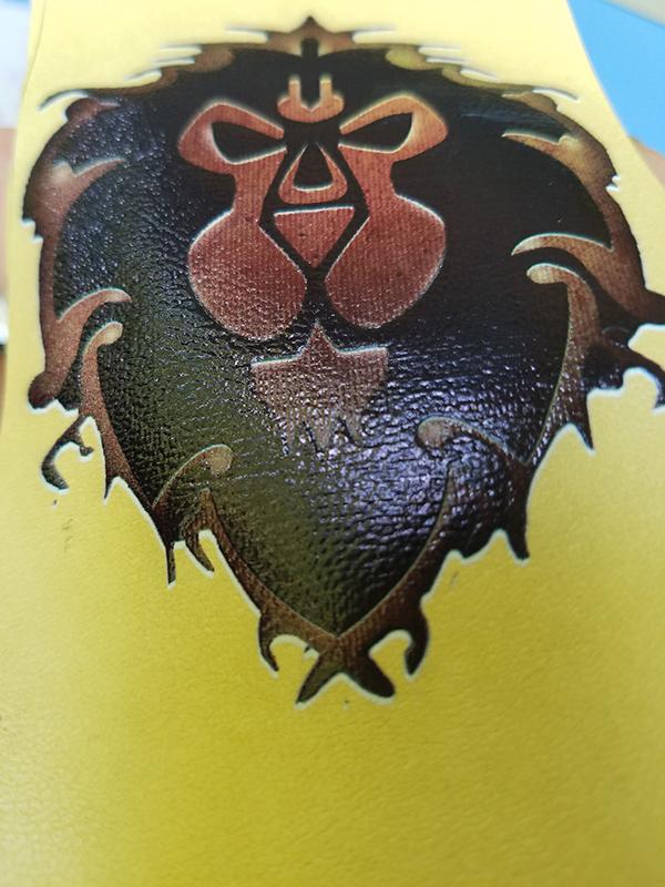 uv printer print on leather  Alex whatsapp008618717901469.jpg