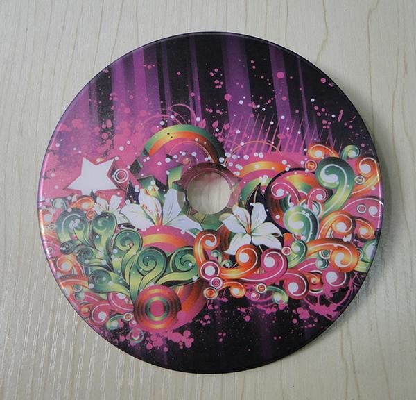 uv printer CD printing Alex whatsapp008618717901469.jpg