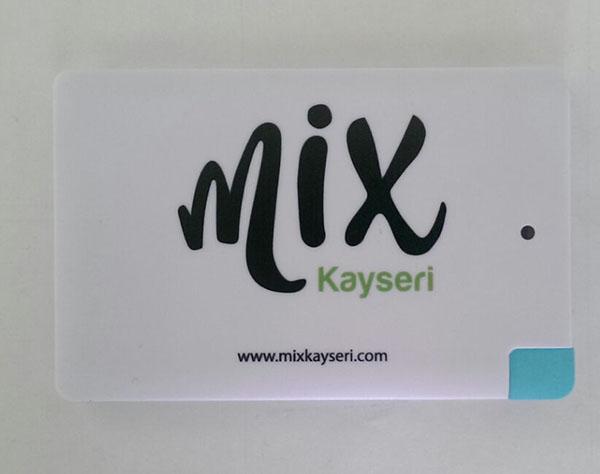 uv printer printing  Alex whatsapp008618717901469.jpg