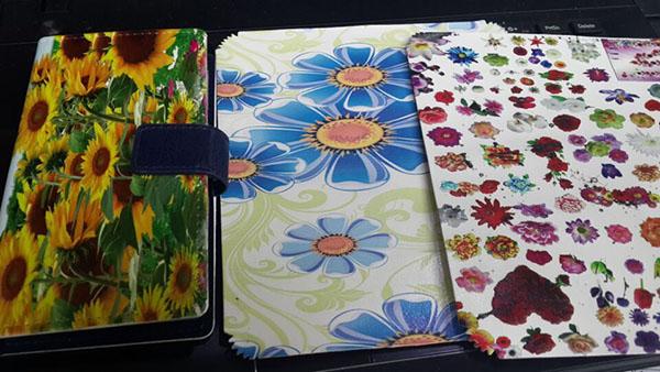 uv printer phone cover printing Alex whatsapp008618717901469.jpg