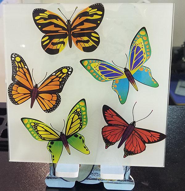 uv printer print on acrylic Alex whatsapp008618717901469.jpg