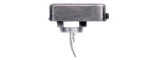 LKB-01流量控制器的特点、接线图和外形图