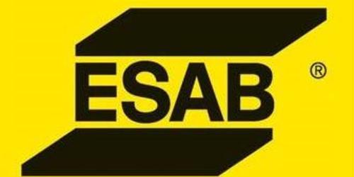 瑞典伊萨ESAB