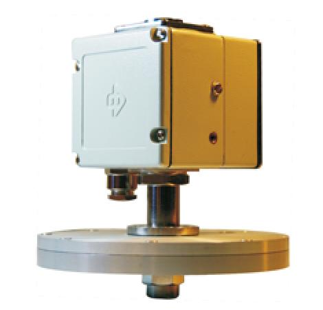 YPK-100S双触点微压开关、DPDT压力开关说明书下载.pdf