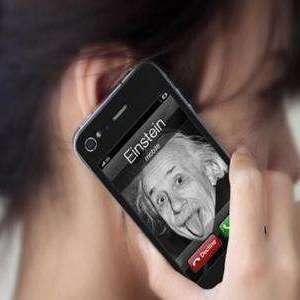 手机听筒没有声音