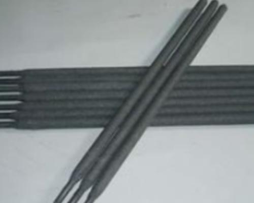 碳化钨耐磨焊条