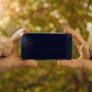 手机拍照模糊不清
