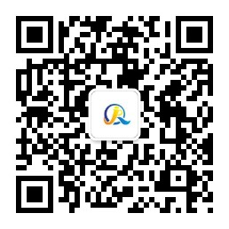 qrcode_for_gh_fc01a79ec069_258