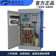 电梯、起重设备专用稳压器