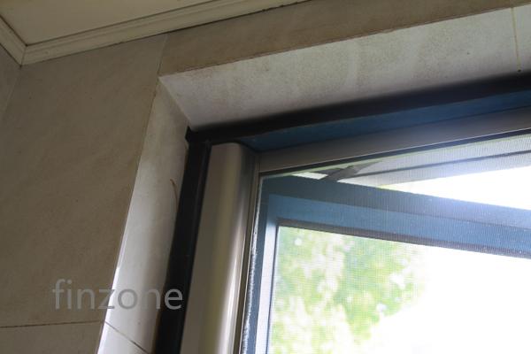 纱窗4--可用小图.JPG