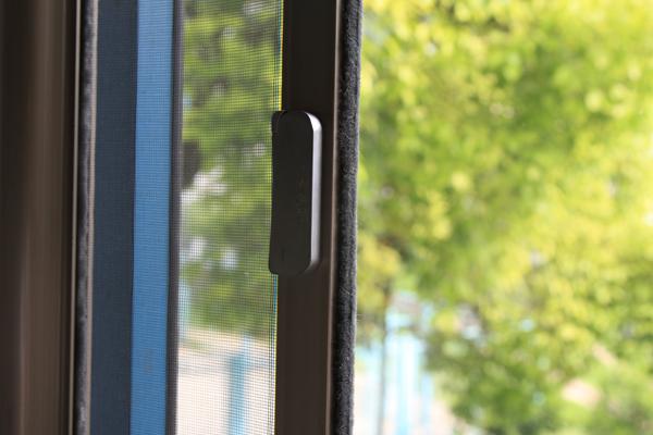 纱窗3.JPG