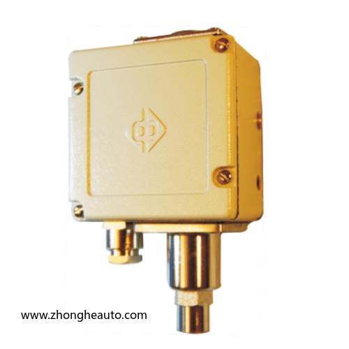 YWK-100压力开关、压力控制器图片.png