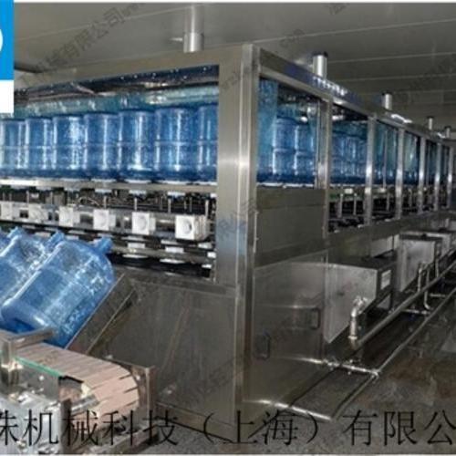 桶装纯净水生产线.png
