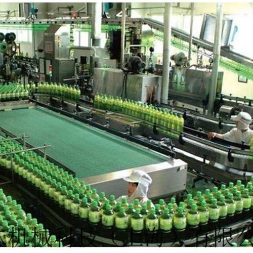 茶饮料生产线...png