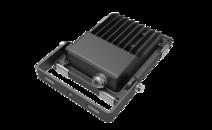 《LED公共照明智能系統接口應用層通信協議》等國家標準發布