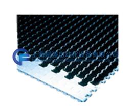 1400防滑平板型网带.png