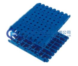 1000全宽度模制穿孔平格限位型网带.png