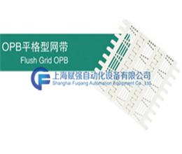 OPB平格型网带.png