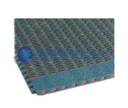 1005防滑型网带(边缘缩进).png