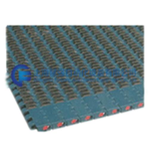 1005防滑型网带(边缘缩进)