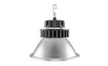 《發光二極管照明用玻璃管》國家標準發布