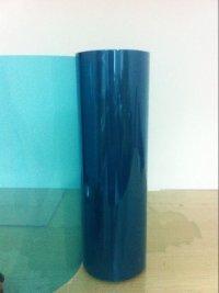 蓝色PET离型膜.jpg