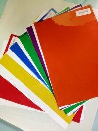 各种颜色离型膜.jpg