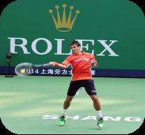 上海網球公開賽