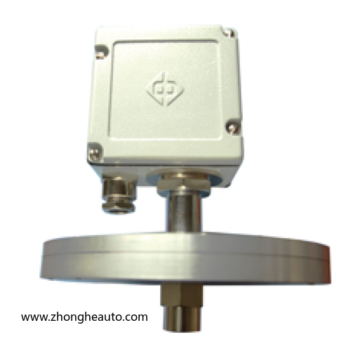YPK-100微压压力开关图片.png