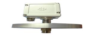 YPK-100微压压力开关的特点、接线图和外形图