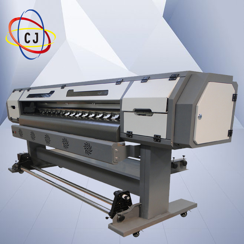 Hot-selling-1-8m-printer-with-DX5-(4).jpg