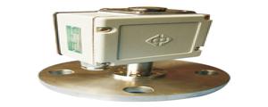 YPK-100F法兰压力开关的特点、接线图和外形图