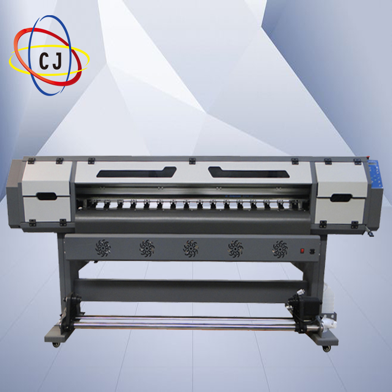 Hot-selling-1-8m-printer-with-DX5-(3).jpg