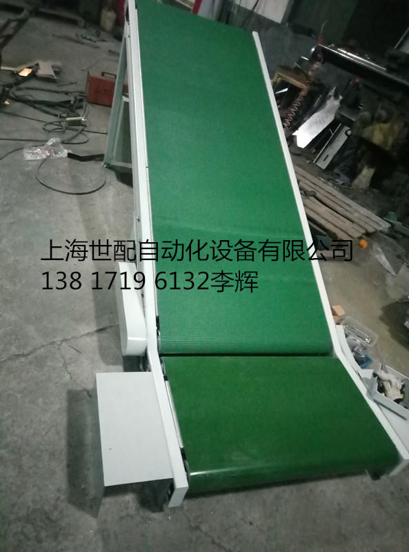 P70409-200704.jpg
