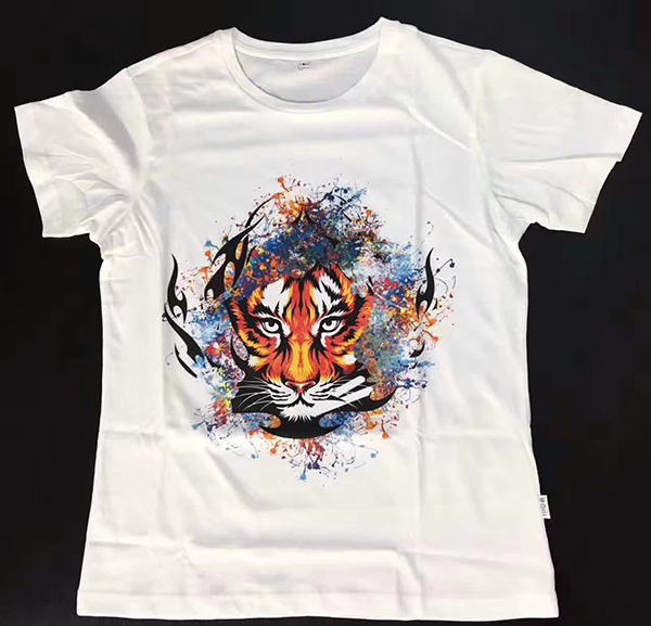 t-shirt printing5Alex whatsapp008618717901469.jpg