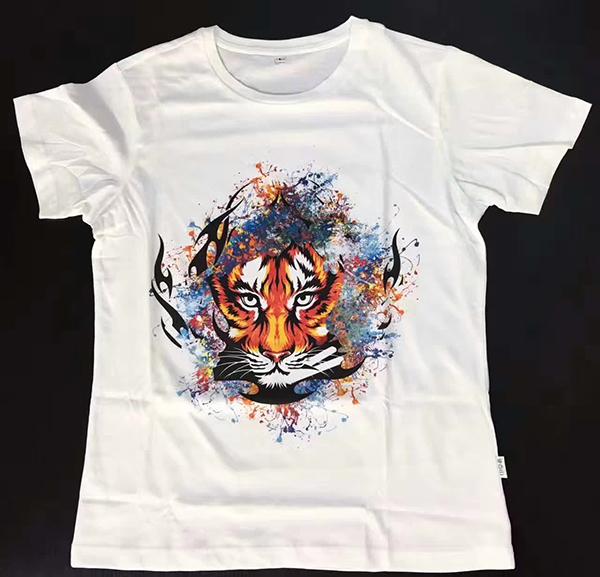 t-shirt printing5Alex whatsapp008618717901469.jpg