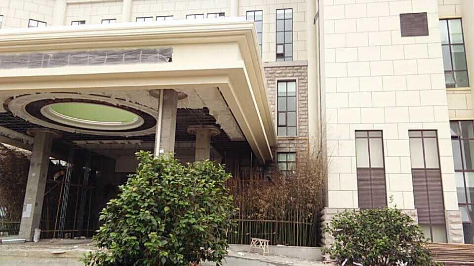 青岛滨海学院GRC2.jpg
