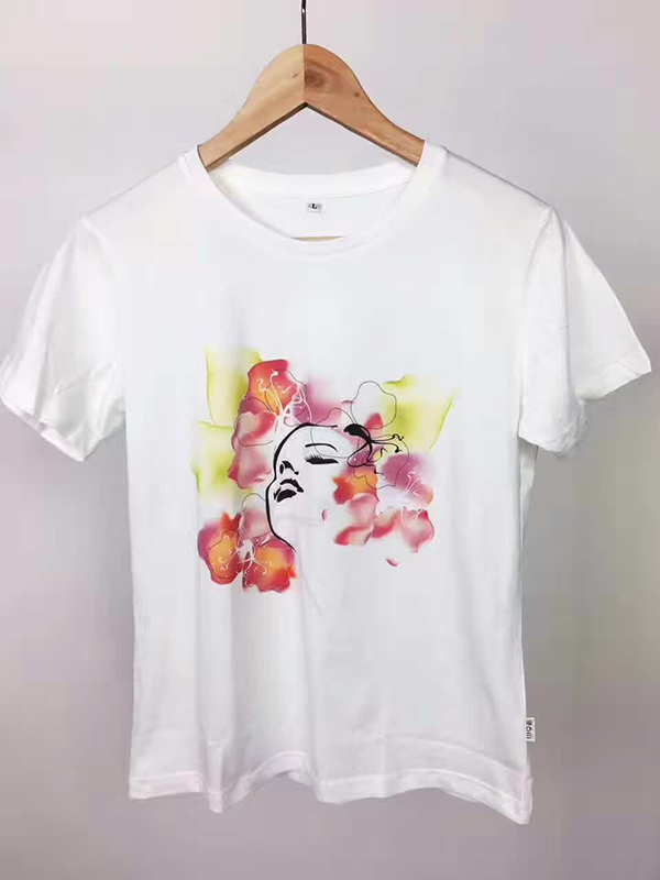 t shirt printing on white t-shirts12 Alex whatsapp008618717901469.jpg