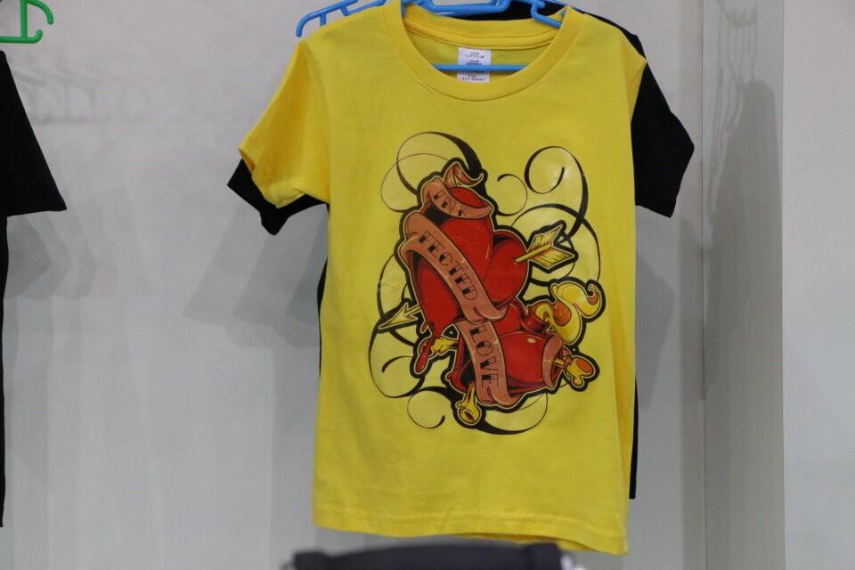 t-shirt samples Alex whatsapp008618717901469.jpg