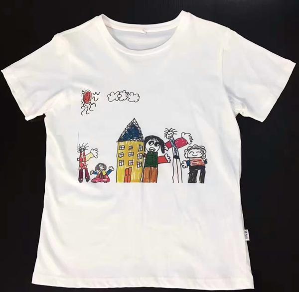 t shirt printing on white t-shirts 4 Alex whatsapp008618717901469.jpg